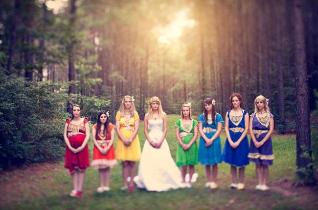 rainbow-wedding-061