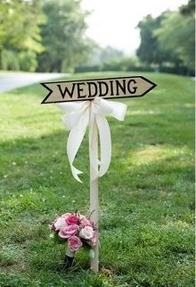 signage-via-Southern-Weddings-Mag-25281-2529