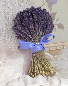 Lavender-Fanatic-Bouquet