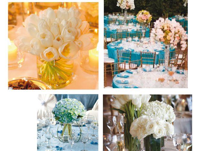 centros-boda-blanco