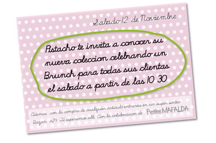 invitacion-pistacho