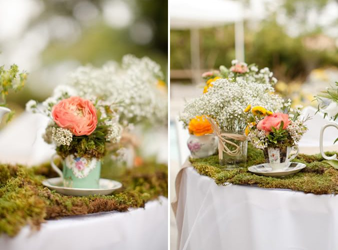 12-moss-and-flowers-centerpieces