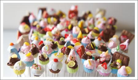 dulces-alfileres_borabora_01