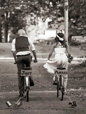 boda-bici2