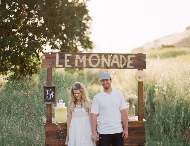 lemonade-engagement-05