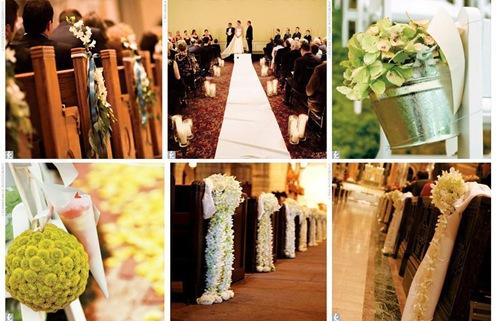 123372-church-wedding-decoration-ideas-2