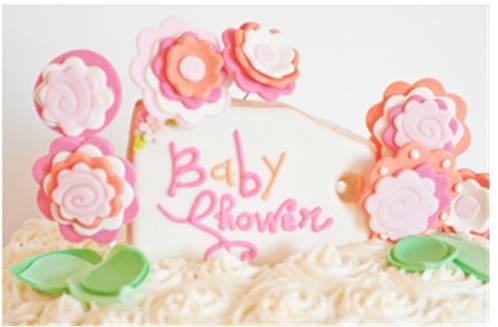 BABYSHOWER8