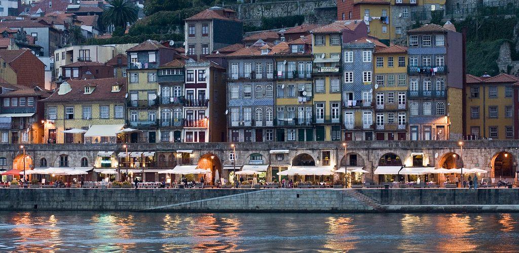 Oporto-rivera
