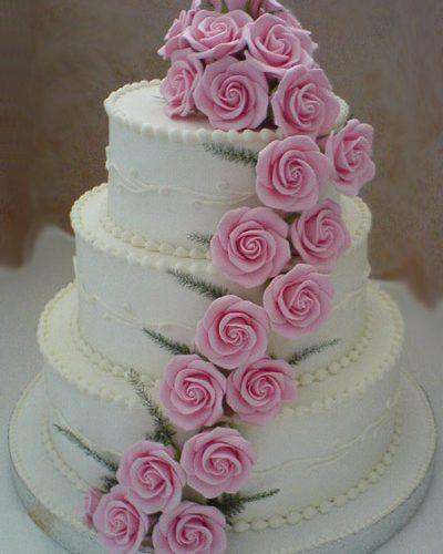 Beautiful-Wedding-Cakes-2