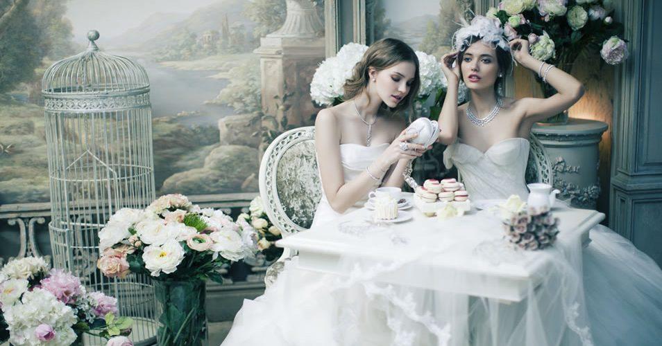 vogue-brides