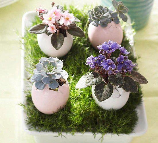 huevos-pascua-y-bodas
