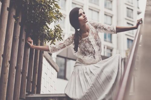 french-wedding-dress-500x333