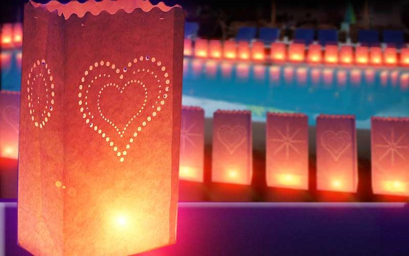 10x-set-of-tea-light-candle-lantern-bag-wedding-806-p