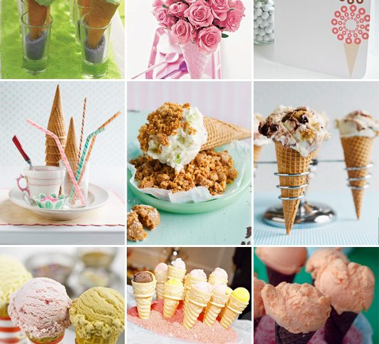 ice-cream-cone-wedding