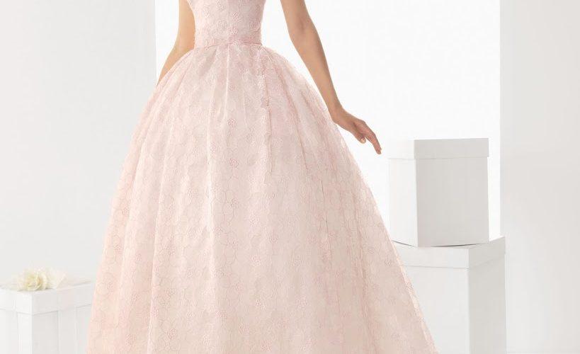 vestido_de_novia_rosa_clara_1551