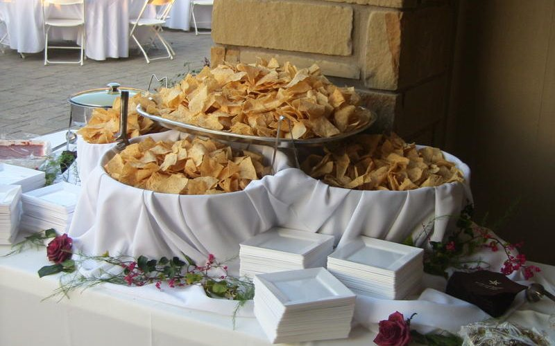 Nacho-Bar-offsight-wedding