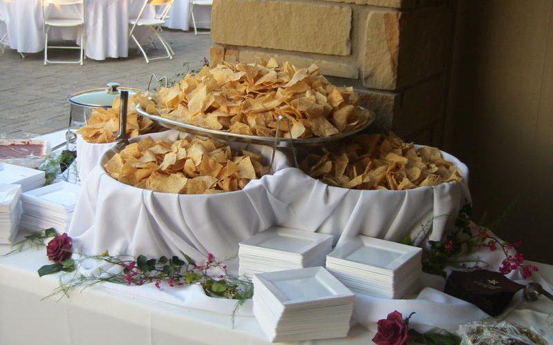Nacho-Bar-offsight-wedding