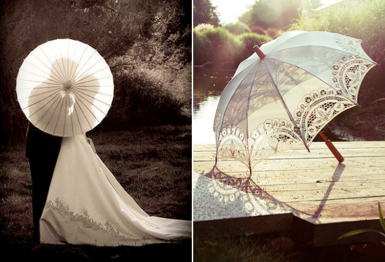 139796-wedding-parasols-theme-3