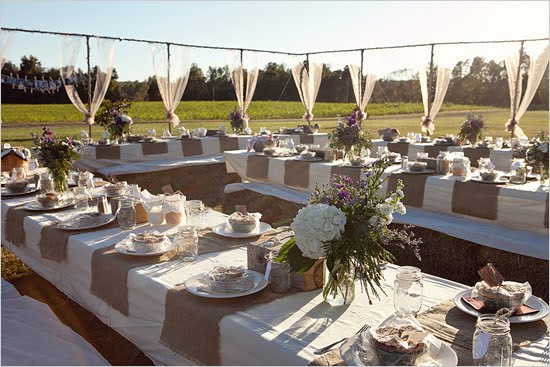 burlap_wedding_ideas