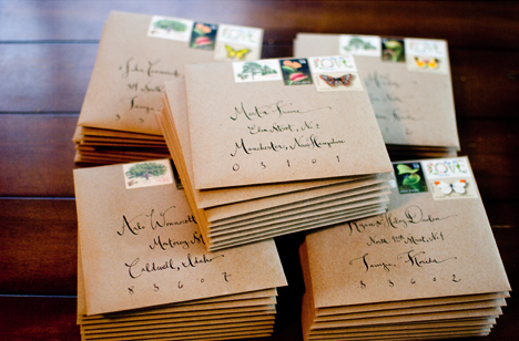Invite-envelopes-with-stamps_2_Unruly-Things-blog