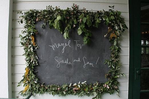 foliage_garland_decoration