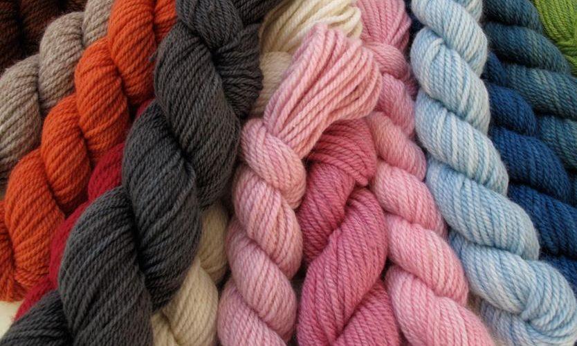 7-natural-dye-yarn