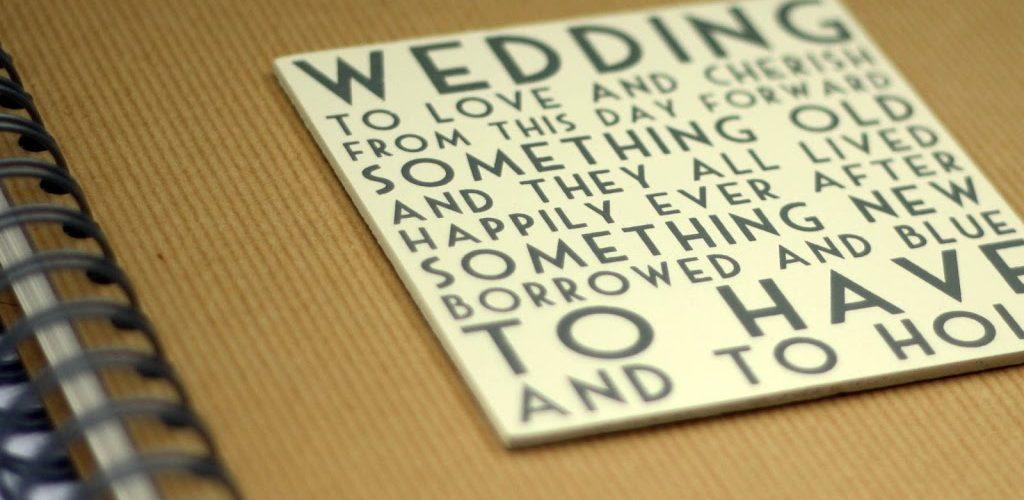 Vintage-Wedding-Planner-Book-Guest-Book