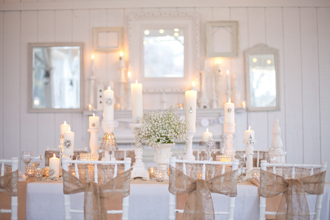 rustic-chic-wedding-ideas