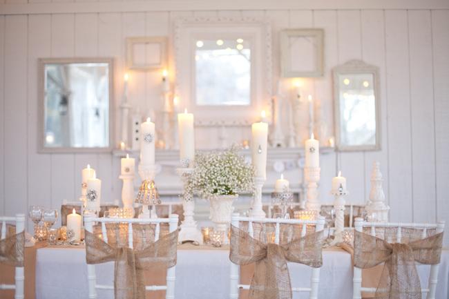 rustic-chic-wedding-ideas