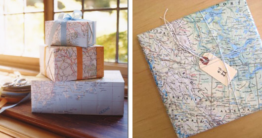 top-5-friday-out-of-the-box-gift-wrap-ideas-4