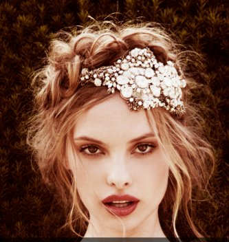 wedding-hair-accessories-sale__teaser