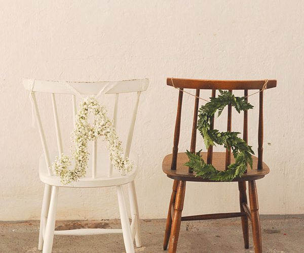 diy-monogram-entrance-07