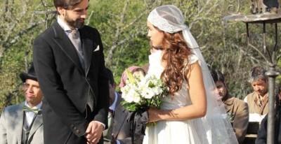 La-boda-de-Pepa-y-Alberto-en-El-secreto-de-Puente-Viejo-400x206