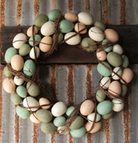 Easter-egg-wreath-3