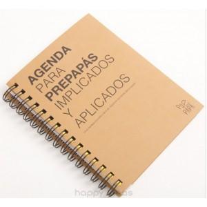 agenda-para-prepapas-implicados-y-aplicados