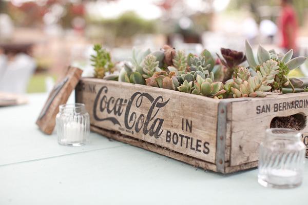 coca-cola-box-centerpiece