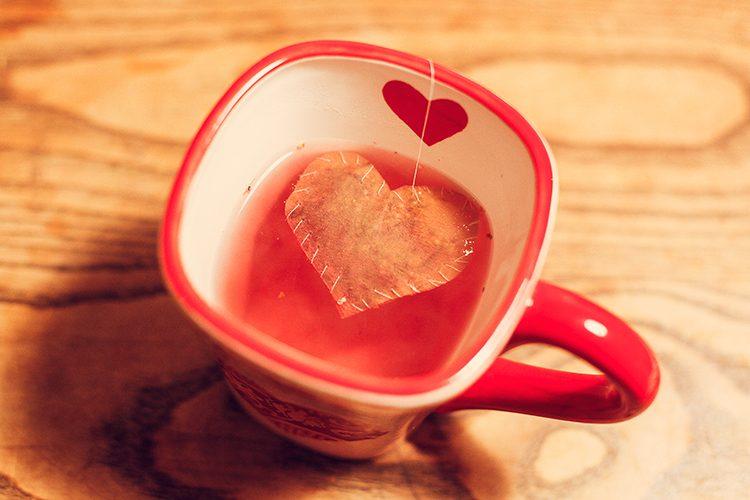 Heart-Mug-Tea