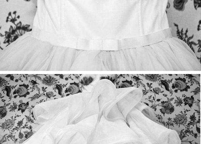 vestido_rosa_clara_2-697x1024