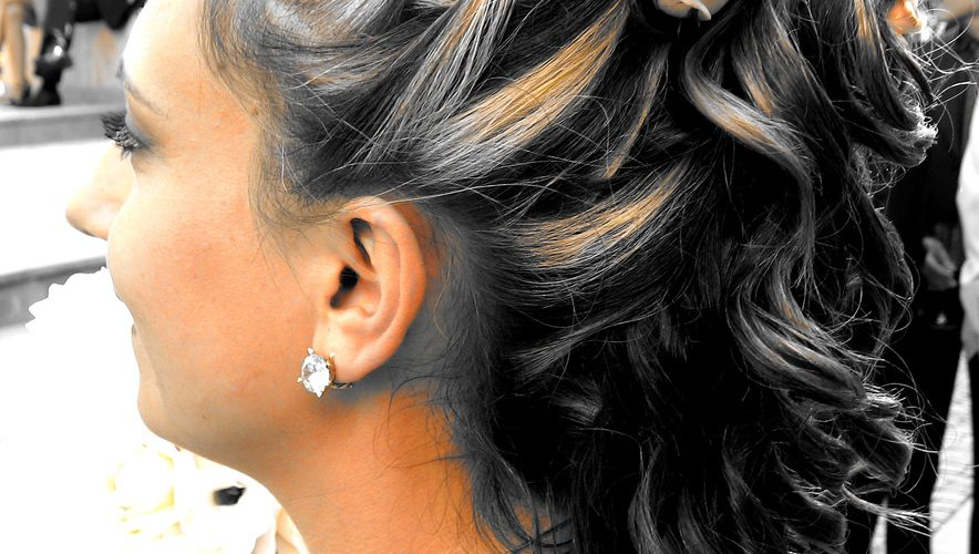 wedding-hairstyles-for-short-hair-5