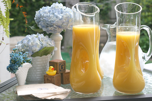 bar-de-frutas-y-champange-3