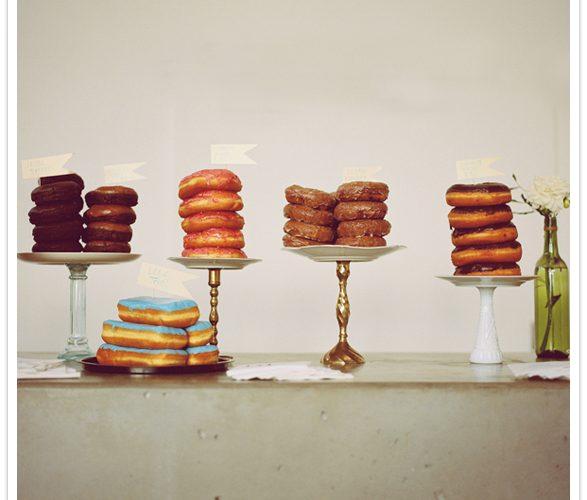 donut-bar3