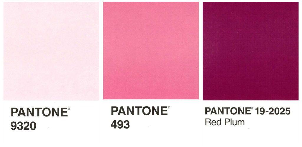 Pink-Pantone-copy-1