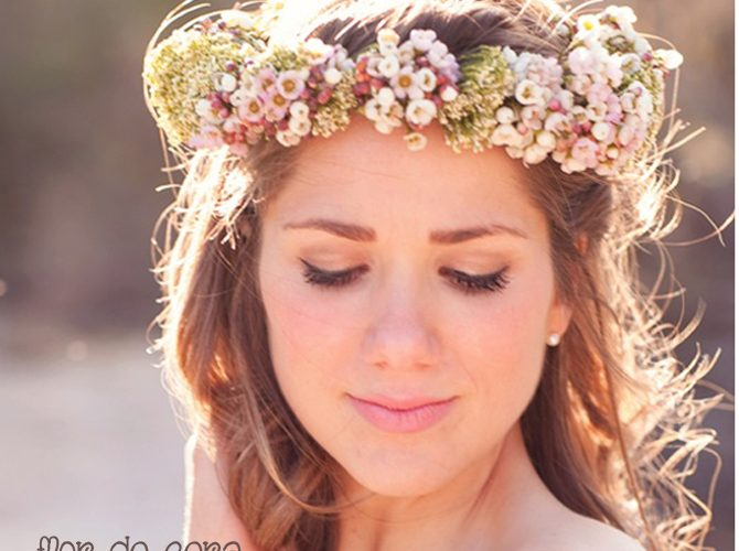 corona-flores-1