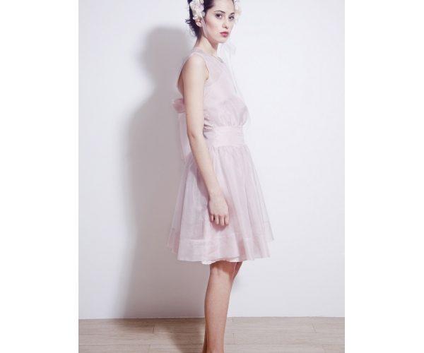 falda-1-