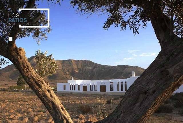 hotel-los-patios_pxl_6d98e9ea245073548ed5dc3d67278dc1