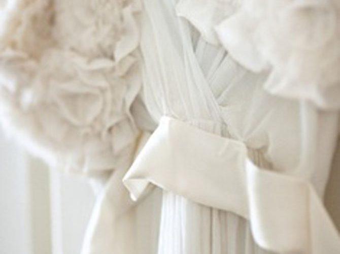 tela-vestido-novia-1