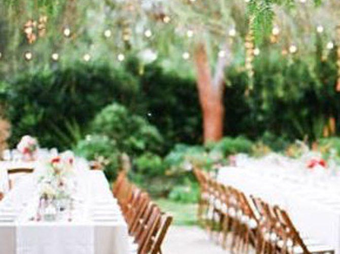 mesa-boda-larga