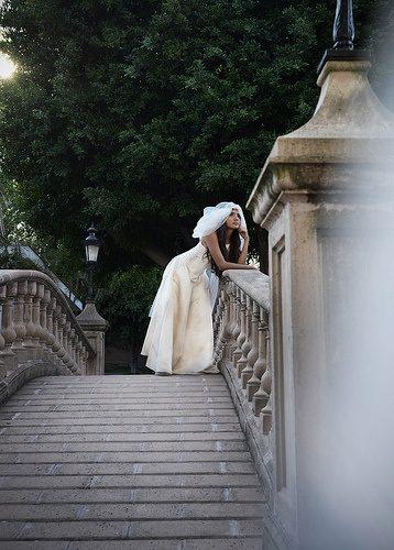 novia-puente