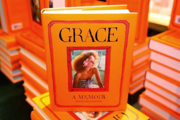 grace-600x400