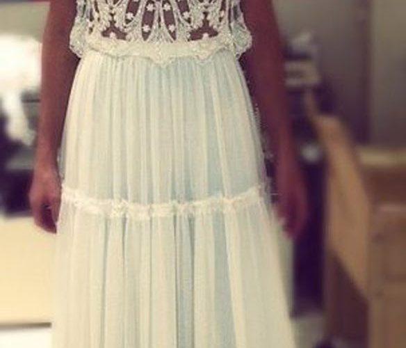 vestid-novia-perlas